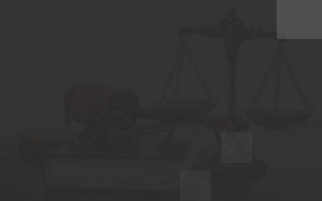 Prorrogas de la Doble Indemnización en el Despido Incausado y de la Prohibición de Efectuar Despidos sin Causa y Suspensiones